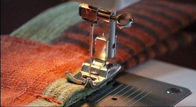 maquinas de coser mejor calidad precio 1