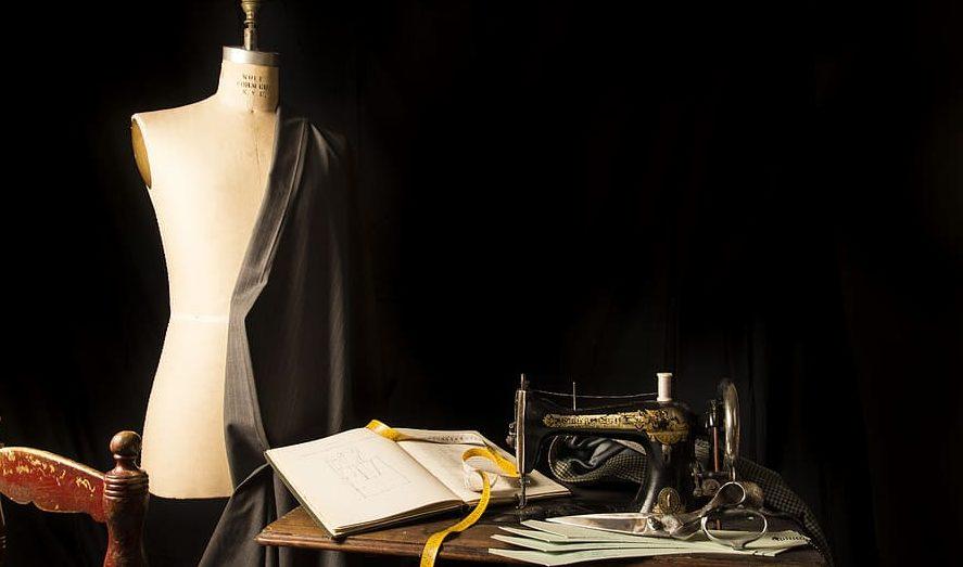 Maquinas de coser industriales baratas