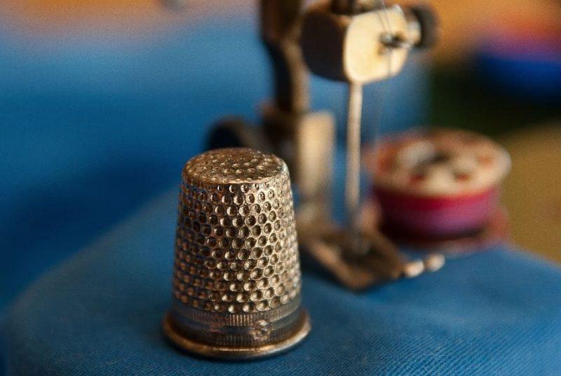 Mini maquinas de coser portatiles mejor precio