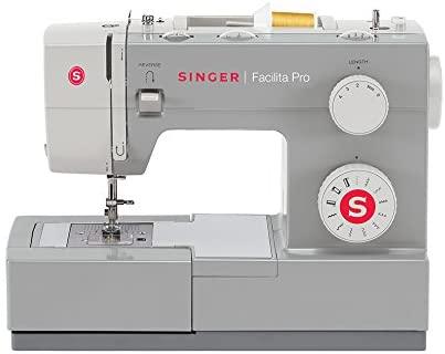 Singer Facilita Pro 4411